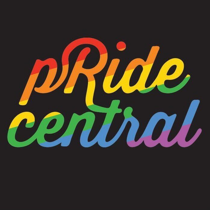 Central Cycling